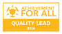 Quality Lead Achievement