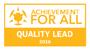 Quality Lead Achievement